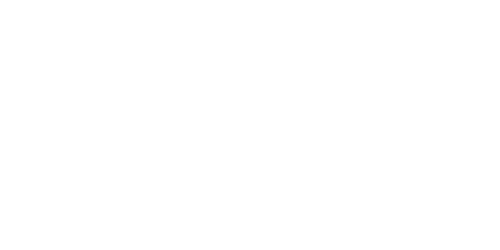 Academy Photography